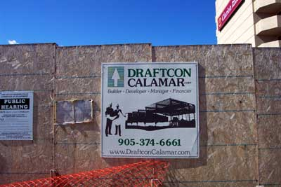 draftcon calamar sign
